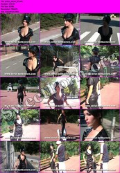 Serial-BallBusters.com police_abuse_02 Thumbnail
