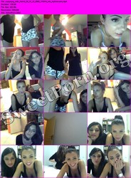 CrazySysy crazysysy_with_friend_05_31_13_0565_170414_mfc_myfreecams Thumbnail